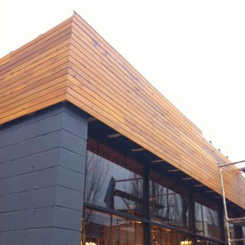RENEW Cedar Facade-6