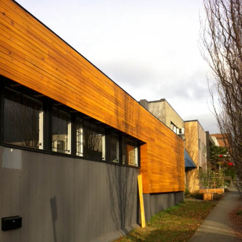 RENEW Cedar Facade-8
