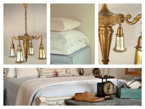 guestbedroomgrid